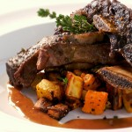 braised-beef-short-ribs_png_1280x800_q85