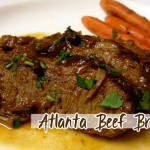 AtlantaBeefBrisketMain