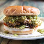 7-green_chile_burger_400