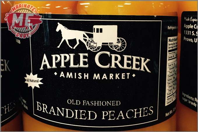 Apple Creek Bulk Food Co. – Willard & Provo, UT