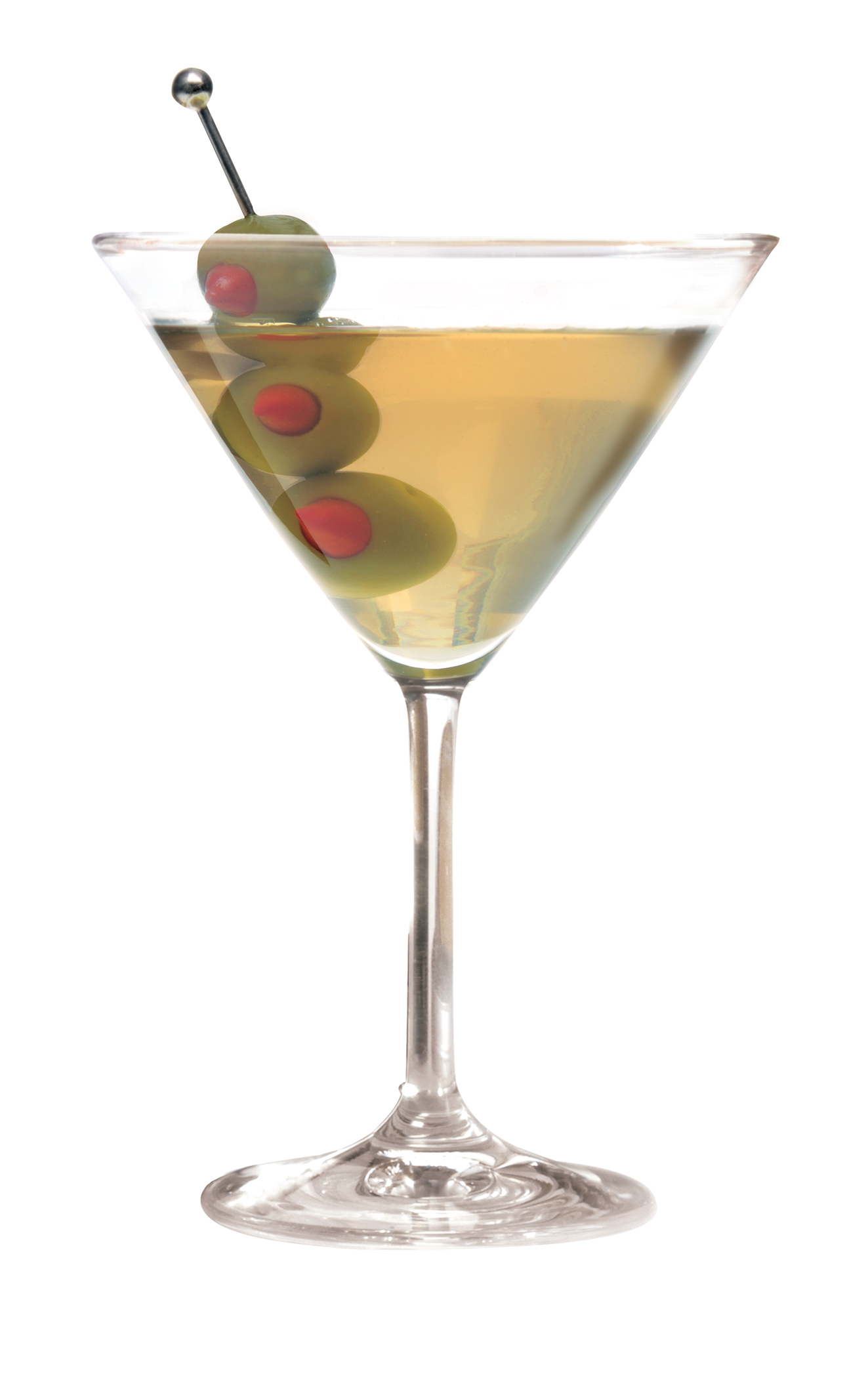 Extra-Dirty Martini | Recipe | Martinis, Vodka and Stuffed Olives
