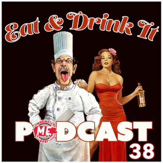 Episode 38 | Beef From Texas and Beyond