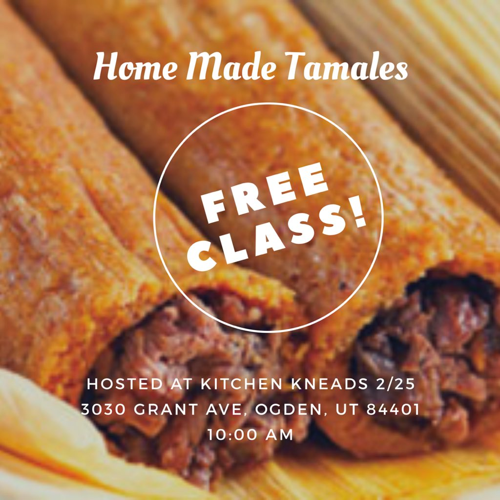Free Tamale Class Marinate Me Baby Iphone Wallpapers Free Beautiful  HD Wallpapers, Images Over 1000+ [getprihce.gq]